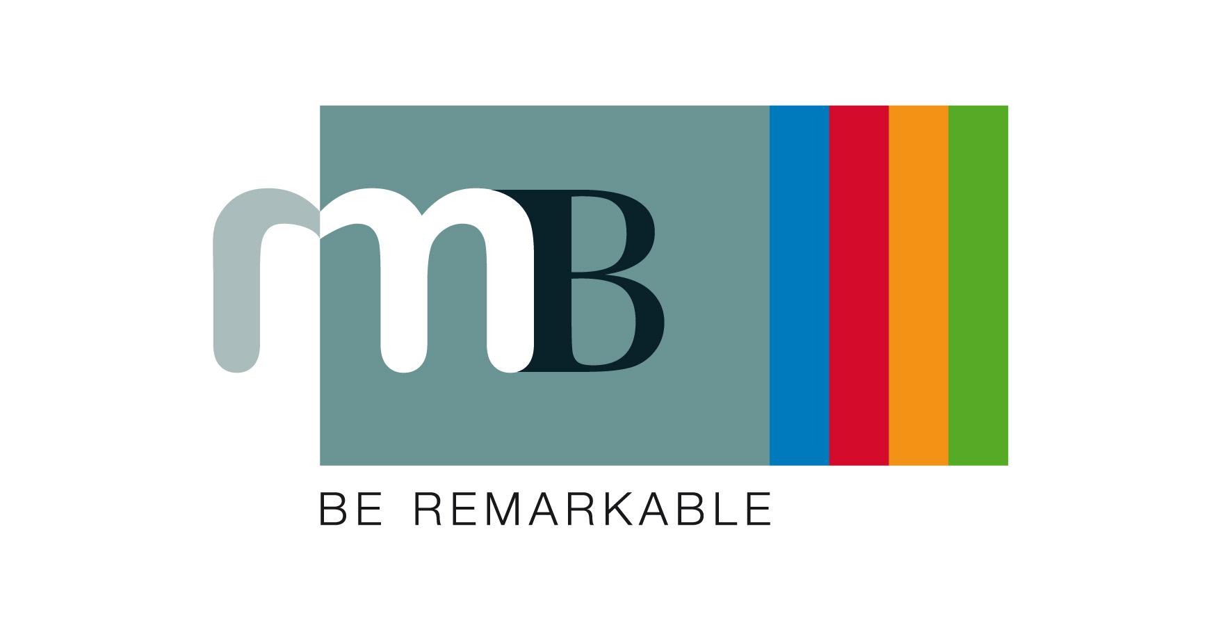 Logo - RMB