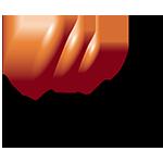 Logo - ictjob