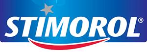 Logo - Stimorol